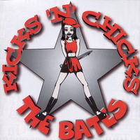 The Bates Kicks 'N' Chicks