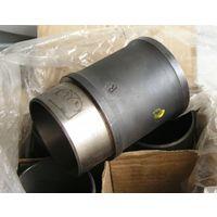 Гильзы цилиндров 82 мм  для МОСКВИЧ-2140 МОСКВИЧ-412 набор 4 шт.
