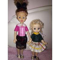 Две куклы цена за одну