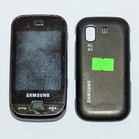 295 Телефон Samsung GT-B5722. По запчастям, разборка