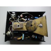 Радар-детектор из 90-х годов