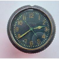 Танковые часы 1941 года.