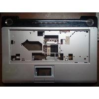 Корпус ноутбука Toshiba A200