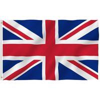 Английский язык - 45 лучших аудиокурсов и учебников + Round-Up, New Round-Up