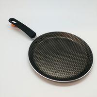 Сковорода блинная, Блинница Hoffner HF-1624 24см