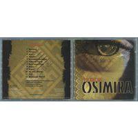 """OSIMIRA - """"Proshcha"""""""