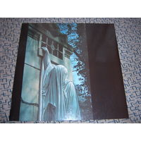 Dead can dance - 1987. Within the realm of dying sun