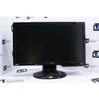 """20"""" монитор BenQ G2020HD (1600х900, DVI, VGA). Гарантия"""
