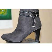 Распродажа остатков женской обуви из США