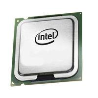 Процессор Intel Socket 775 Intel Pentium E5500 SLGTJ (905435)
