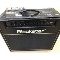 Гитарный ламповый усилитель Blackstar HT-40