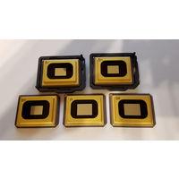 Матрица к видеопроектору (комплект-5 шт.)