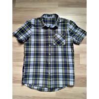Рубашка Твое р-р 46-48(М)