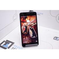 """5"""" Honor 6 32GB Dual Black 3Gb/32Gb. Гарантия"""