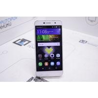 """5"""" Huawei Y6 Pro White 2GB/16GB. Гарантия"""