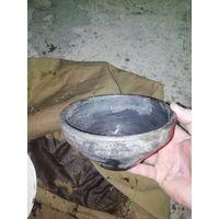 Старинная керамика