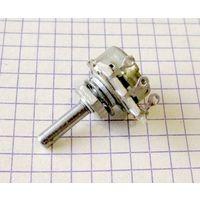 Резистор переменный СП3-4аМ 10 КОм; 47 КОм