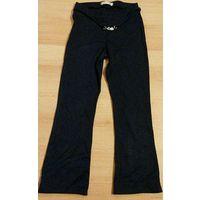 Фирменные брюки Gegrge 7-8 лет