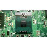 Intel Core 2 Duo T6600