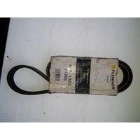 Ремень ручейковый 6PK1063 Фиат-Дукато 1994-2002