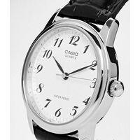 Часы CASIO кварцевые,  новые