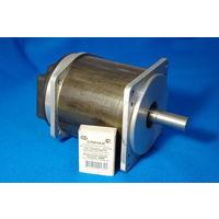 Электродвигатель 650 Вт (EU)