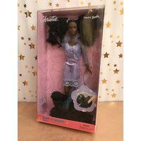 Кукла Барби Christie and Keely Glam n Groom 1999