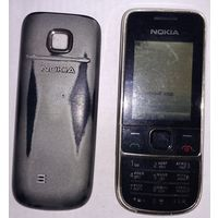 Мобильный телефон Nokia 2700c-2
