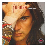 Juanes - Mi Sangre (2004)