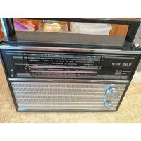 Радиоприёмник ВЭФ-202