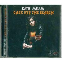 CD-r Katie Melua - Call Off The Search +8 Bonus