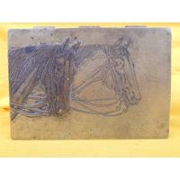 Редкая бронзовая золоченая шкатулка, 17х12х7см.