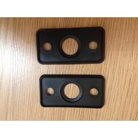 Прокладка бокового указателя поворотов ВАЗ 2105