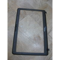 Toshiba C660 рамка матрицы