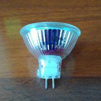 Галогенная лампа 12V, 35W, MR16