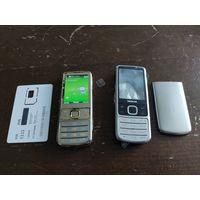 Nokia 6700C Classic