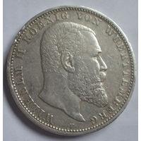 5 марок 1903