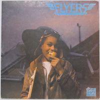 Flyers - Flyers