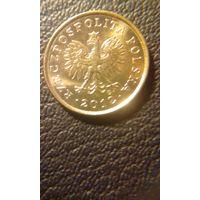 2 гроша 2012