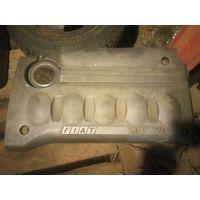 Лот 1102. Декоративная крышка на двигатель 2.0 Fiat Brava, Bravo, Marea. Старт с 20 рублей!