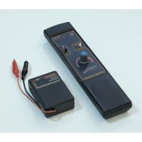 GS1500  Детектор скрытой проводки с генератором.