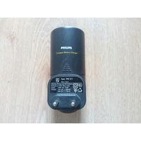 Зарядное Устройство PHILIPS Rapid Compact Battery Charger PNC 311 (Только NiCd Аккумуляторы)