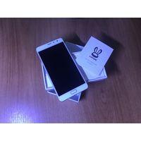 Продам Xiaomi Redmi Pro 64GB