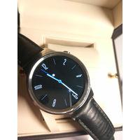 УМНЫЕ ЧАСЫ Huawei Watch Smartwatch