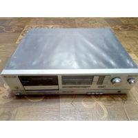 Магнитофон кассетный ВЕГА МП-120С.