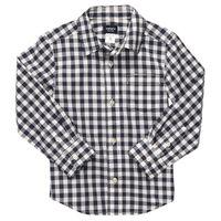 Рубашка Carter's размер 2Т