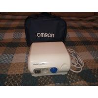 Ингалятор Omron NE-C28P