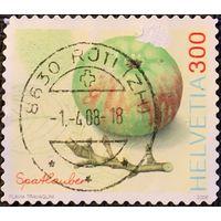 ЦІКАВІЦЬ АБМЕН! 2006, яблык, 300 рапэн