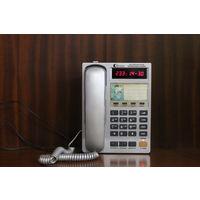 Телефон ФАЭТОН 213 АОН