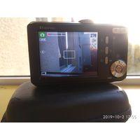 Фотоаппарат Samsung S830